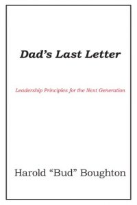 Dads-last-letter-image