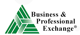 Business and Professional Exchange